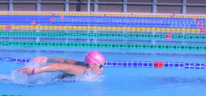 游泳多久可以减肥?游泳怎么减肥?