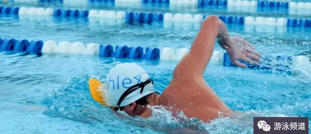 自由泳快速入门练习方法