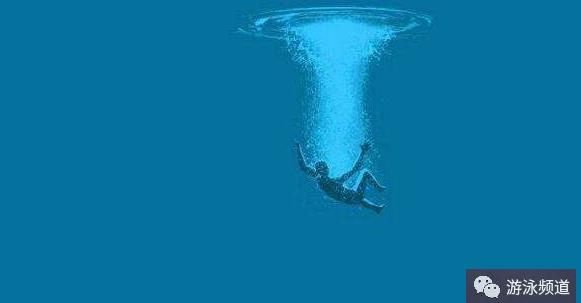 游泳,最重要的事是什么?