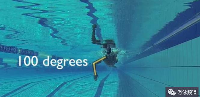 身体疲劳的状态下,如何能坚持多游一会儿?