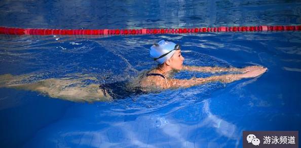 游泳是有氧运动吗?