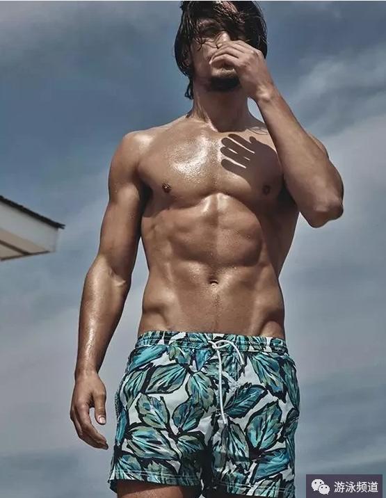 游泳减肥真的有用吗?