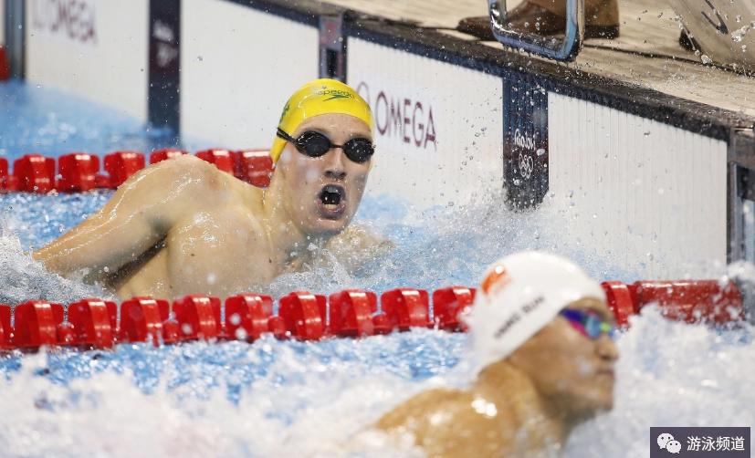 自由泳的全部动作技术要点口诀