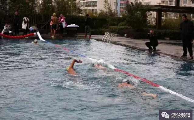 游泳有什么坏处吗?
