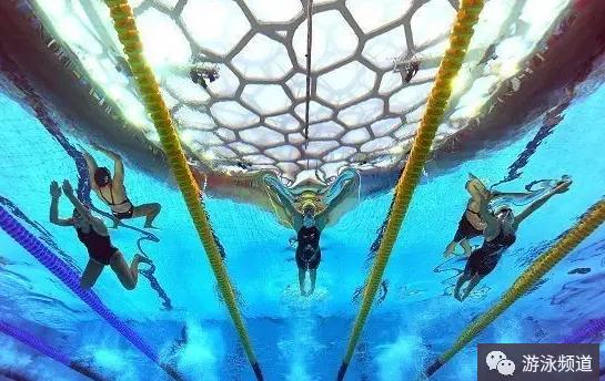 游泳能真的可以治疗颈椎病吗?