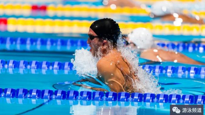 蛙泳划手动作要领,蛙泳划臂动作的基本概述